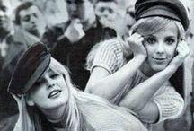 Born in the Wrong Decade / 60's 60's 60's 60's 60's 60's 60's 60's 60's 60's 60's 60's 60's 60's