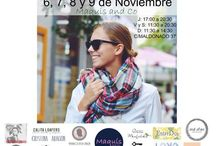POP UP Maquís and Co
