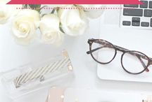 Blogging Tips / Tips to help new bloggers