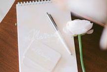 Приятно познакомиться / Студия свадеб Oh Marriage: люди, творчество, встречи, эмоции - в общем, наш рабочий процесс!