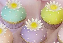 Spring and Easter / Recipes, kitchenware and home inspiration for Spring and Easter.