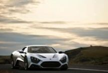LuxuryCars / 2015 Car Review And Price Information