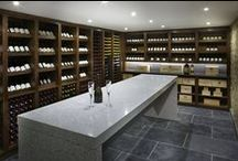 Bars, Drinks Cabinets & Wine Storage / British Designers and Manufacturers of Luxury Fitted Furniture. Kitchens, Bedrooms, Dressing Rooms, Studies, Cinemas, Libraries, Media Centres, Wine Cellars, Playrooms, Boot Rooms and more, Stunning Showroom and State of the Art Factory just 35 minutes from Central London.