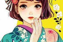 『Hiromi Matsuo』