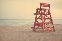 SUMMER FEELING <3