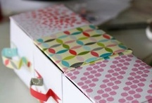 Box, scatole & boxes!