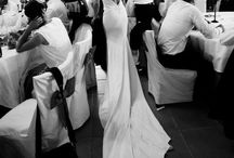 Bodas / Wedding things and inspiration