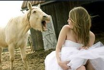 Funny Wedding Moments / What if?... the stuff that nightmares or comedy nights are made of...