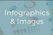 Infographics & Images / My collection on visual marketing, marketing infographics, infographics, visual storytelling, content marketing and all things visual. With some design and web design thrown in.