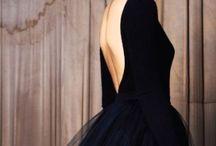 That dress / Dresses#vestidos