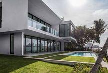 7K Home Design