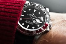 7K Watchs