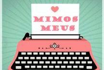 Mimos Meus