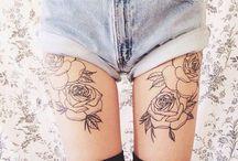Ink :)