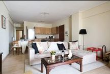 A Home from Home / Apartments to Rent in Athens-Piraeus, Greece