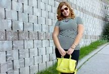 My outfits / mis atuendos / My blog outfits / Los outfits de mi blog
