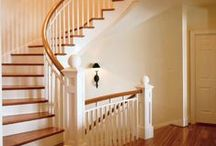 Significant Stairways