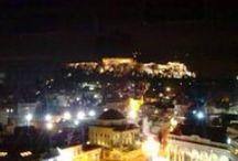 Life in Greece Blog / halfgreekgal.blogspot.com