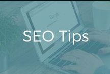 SEO Tips / Search engine optimization, SEO, search and more for the small business owner. Articles, posts, and other resources.
