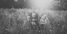 Family Photography / www.fihfotografie.nl