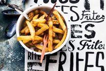 Mark.S*Fooddesign / Fooddesign