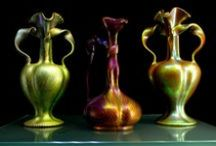 Magyar porcelán