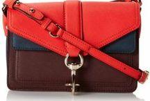 carriers  / handbags * backpacks * luggage