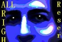 GimGemello's Blog