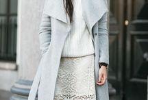 Stylish / Like to wear....