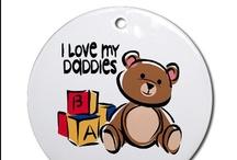 DADDIES <3