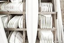 crazy shelves