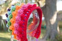 Crochet For Kids