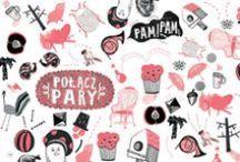 polish ilustrators for kids