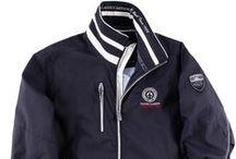 Herrenjacken / Die Jacken von CLAUDIO CAMPIONE schützen nicht nur zuverlässig vor den verschiedenen Wetterlagen, sondern sind auch Kleidungsstücke, die aktuelle Trends mitmachen.