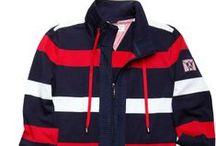 Damensweatshirts / Tolle Designs, exklusive Rohstoffe und qualitativ besonders hochwertige Materialien zeichnen die Sweater von LISA CAMPIONE aus.