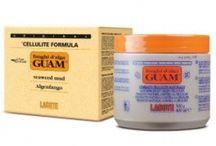 Selülit Ürünleri / Selülit tedavisi, selülit Kremi, selülit masajı