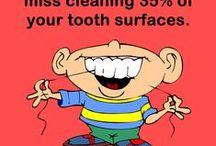 Martin Vale Dentistry