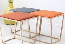 Gabriel   Mood / Mood; fabric; design; inspiration; nature; furniture design inspiration; wool
