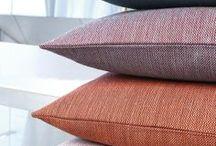 Gabriel   CrissCross / CrissCross; fabric; design; inspiration; office; furniture design inspiration; wool