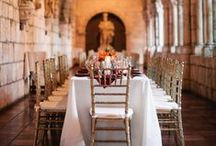 Miami Wedding Venues / Making your special day a dream come true is now possible at these exclusive Miami Wedding Venues.
