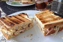 Küchenzauber ::Meins:: / #Leckerschmecker-Hauptgerichte #Backen #Kuchen #Rezepte #Yammie