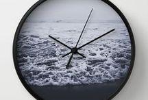 ♫ The Best Clocks Ever ♫