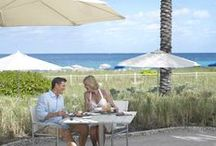 Grand Beach Hotel Surfside Events / Your list to events taking place at the Grand Beach Hotel Surfside.