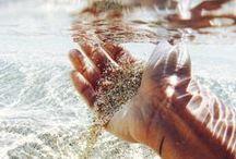 ♥ Lovely Sand ♥