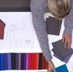 Gabriel   Step / Step; fabric; design; inspiration; office; furniture design inspiration; home