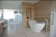 Woodwrights | Bathroom