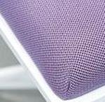 Gabriel    Harlequin / Harlequin; fabric; design; inspiration; office; furniture design inspiration; home