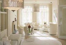 Excentric/Interior Design