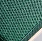 Gabriel   Swing / Swing; fabric; design; inspiration; office; furniture design inspiration; home; gabriel