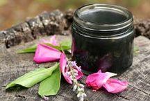 Wellness - DIY Cosmetics